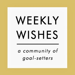 e06c4-weekly-wishes-button